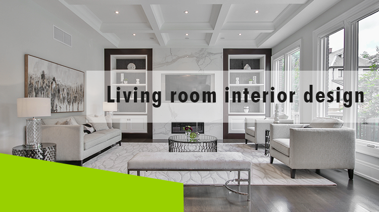 Erisa-Living room interior design-Banner