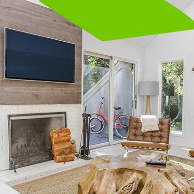Erisa-Living room interior design-Best Living Room Interior Design Styles