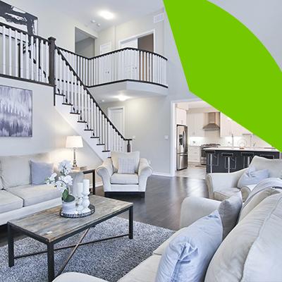 Erisa-Living room interior design-Contemporary style