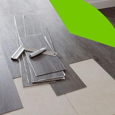 erisa - vinyl flooring