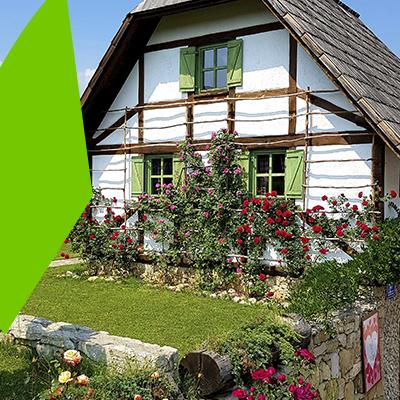 Erisa-18-Rustic gardens