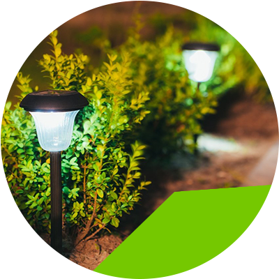 Erisa-24-Gardens with lighting