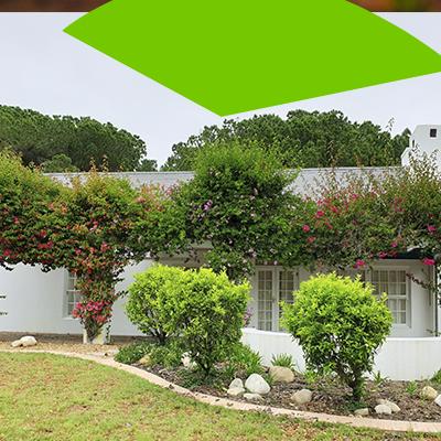 Erisa-27-Landscape style gardens