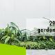 Erisa-29 small garden ideas-Banner