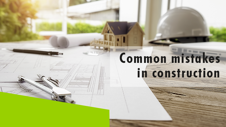 Erisa-Common mistakes in construction-Banner