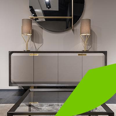 Erisa-Creative ways to get more natural light in darkened rooms-Don_t trust overhead lighting