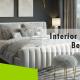 Erisa - Interior design Bedrooms
