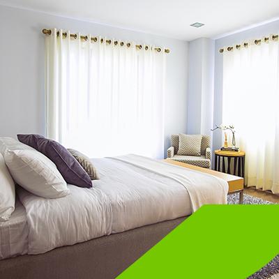 Erisa - The interior design of your bedroom must adjust to your needs