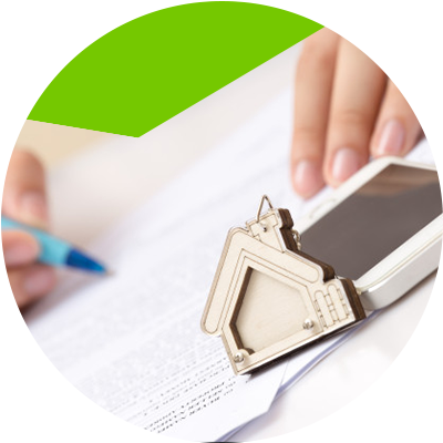 Erisa - Local real estate agents