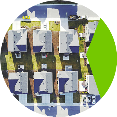 Erisa - Neighbours