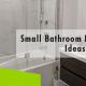 Erisa-Small Bathroom Remodel Ideas in 2021-Banner