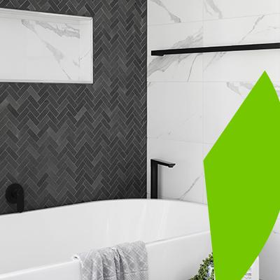 Erisa - Replace tiles