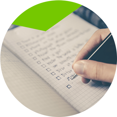 Erisa-Developing a Re-Commissioning Plan