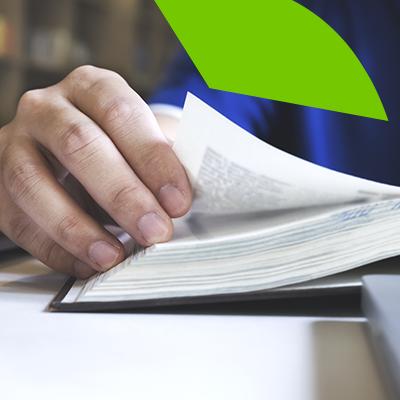 Erisa-Providing a Systems Manual