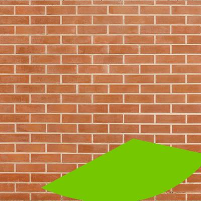 Erisa-Brick