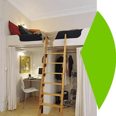 Erisa-choose the ideal raised bed