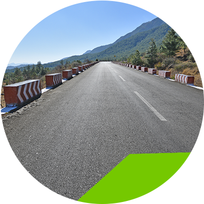 Erisa-The importance of paving in Mexico-What is street paving