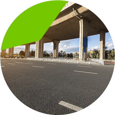 Erisa-Why is it important to pave the streets
