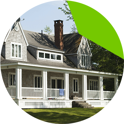 Erisa-A house that provides security and adapts to the environment