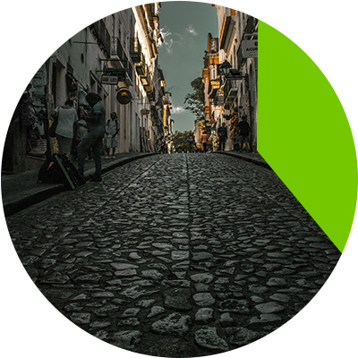 ErisaThe importance of street paving in Mexico-What were the most common materials or techniques