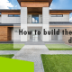 Erisa-How to build the perfect driveway-Banner