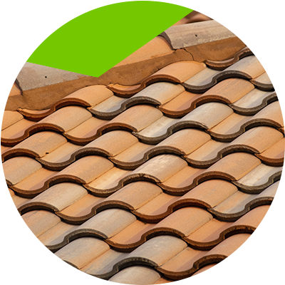 Erisa-How to maintain roofs