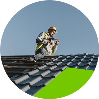 Erisa-Important things to keep in mind when replacing your roof-First of the important important aspects