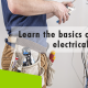 Erisa-Learn the basics of home electrical wiring-Banner