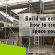 Erisa-Build an extension-Banner